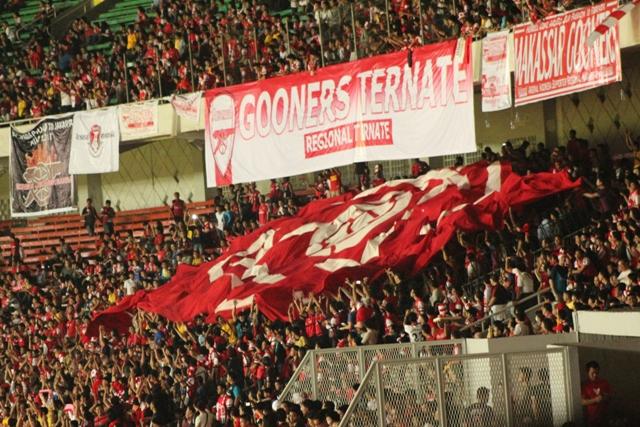 #ArsenalTour2013 @vinabutarbutar (1)